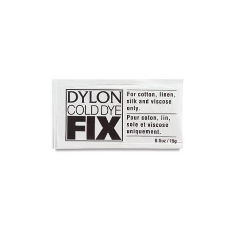 Fissatore per tintura a freddo, Dylon Cold Dye Fix