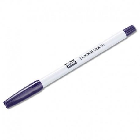 Magic Marker (pennarello magico) che Scompare da solo - 611809 Prym