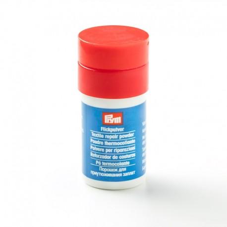 Polvere termoadesiva per riparazioni - 987157 Prym
