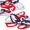 Clip Segnamaglie per lavori a maglia - 611868 Prym