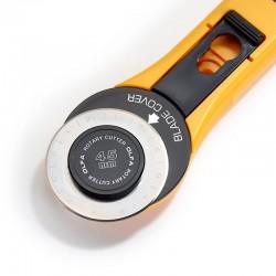 Taglierina cutter diametro 45mm