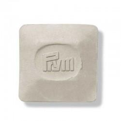 Gessetti per sarti bianco, 2 pezzi - 611812 Prym