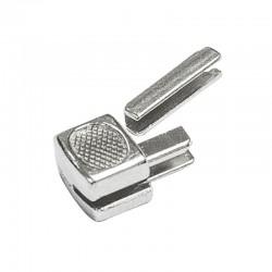 Pin Box (spillo e coppa) ricambio per cerniere a spirale 5