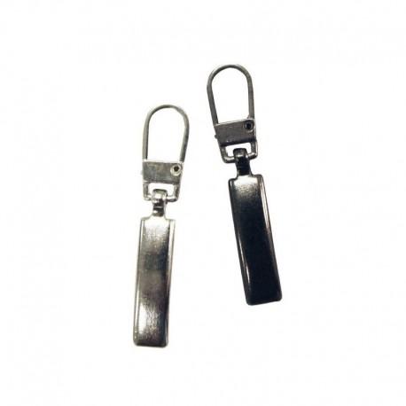 Tiralampo dalla forma leggermente ricurva con gancio - FF308 Benox