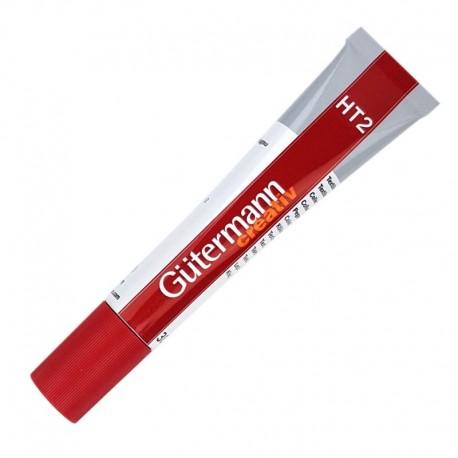 Colla Tessile HT2 per tessuti e pelle - 613607 Gutermann
