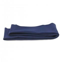 Bordo maglia Cotone