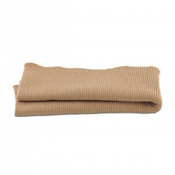 Bordo maglia Lana