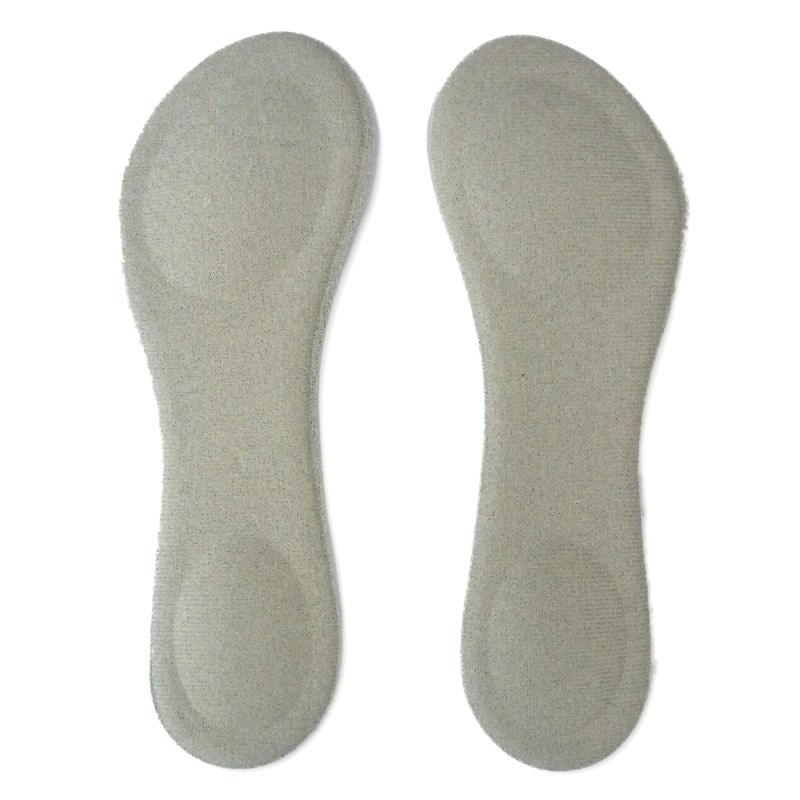cheaper 44e05 76f46 Solette per scarpe con Tacco Alto, universali