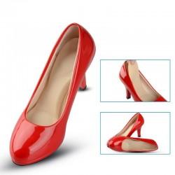 Solette per scarpe con Tacco Alto, universali