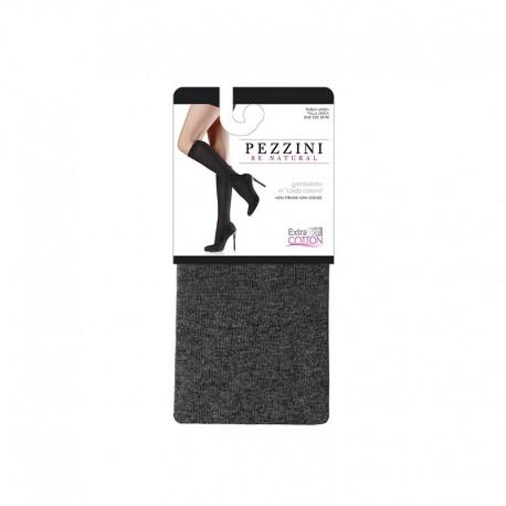 Gambaletto donna in caldo cotone con polsino comfort - DGB-LISA Pezzini