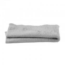Bordo per maglia in Acrilico misto lana