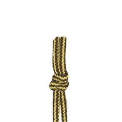 Stringhe per Scarpe Tondo Max 120cm