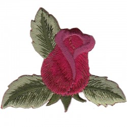Bocciolo Rosa Destro