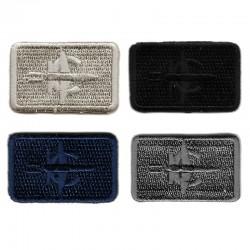 Bocciolo Rosa Sinistro