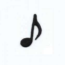 Farfalla Lurex