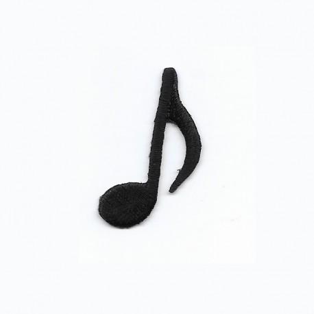 Applicazione Termoadesiva Farfalla Lurex - 9872A Marbet