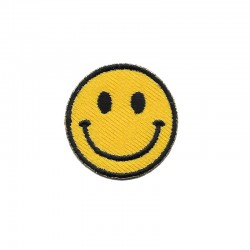 Smile, Faccina, Emoticon, Emoji