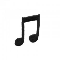 Uccellino Lurex