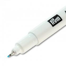 Magic Marker punta extrafine pennarello magico per marcare e segnare, si toglie con acqua