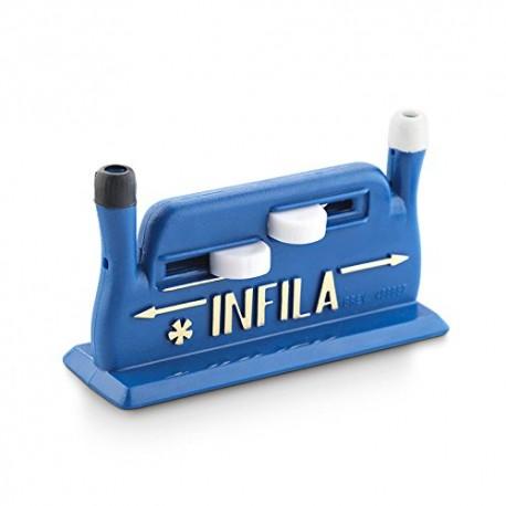 "Infila Aghi Automatico ""PERFECTO INFILA"" - 488887 Urania"