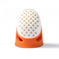 Ditale in silicone per cucito Prym ergonomics