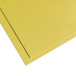 Carta Copiativa per ricalco a mano PRYM, gialla