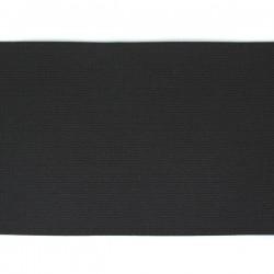Nastro elastico resistente ideale per cinture 100 mm