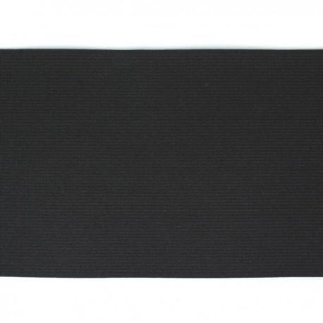 Nastro elastico resistente per cinture 100 mm - Finea CR Textile