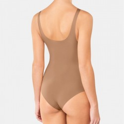 Sloggi ZERO Feel Body contenitivo donna