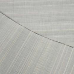 Crine di cavallo tela per interni paramonture giacche cappotti alta 45 cm