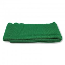 Bordo maglia lucido