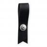 Reggispalline NERO per corsetteria - 401168 Prym