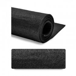 Feltro colorato in foglio da 50 x 100 cm spessore 3 mm