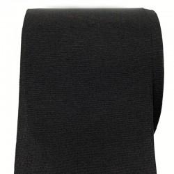Nastro in Lycra lucida elasticizzata altezza 10 cm Art. IBIZA