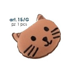 Puntaspilli, simpatico soggetto gattino