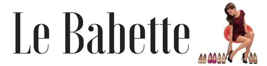 Le Babette Minicalze