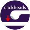 click heads