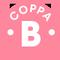coppa B