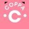 Coppa C