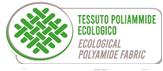 poliammide ecologico