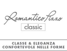 Linea Romantico Pizzo Classic