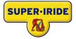 Super Iride