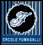 Ercole Fumagalli