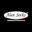 Alan Socks